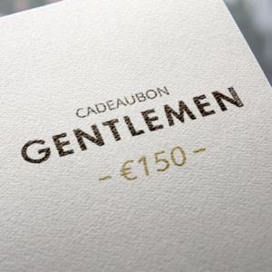 cadeaubon-150