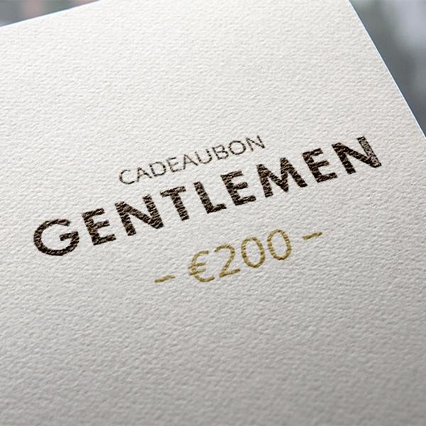 cadeaubon-200